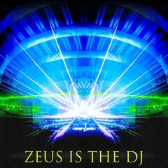 Zeus Is the DJ  (feat. Uyanga Bold & Tina Guo)