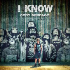 I Know (feat. Yung Duff)