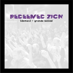 Redeemed Zion (Demo Version)