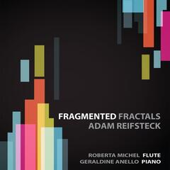 Fragmented Fractals