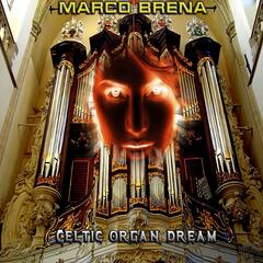 Celtic Organ Dream