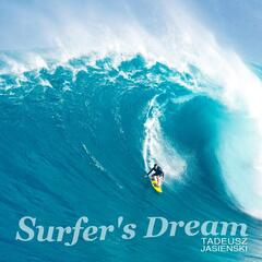 Surfer's Dream