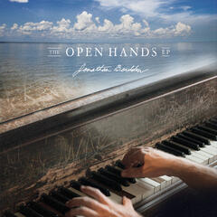 The Open Hands EP