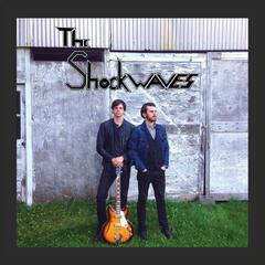 The Shockwaves