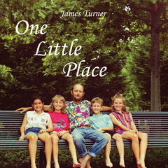 One Little Place