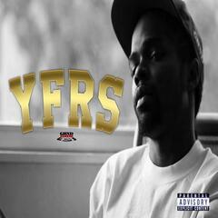 #Y.F.R.$ (Yung Fly Rollin' Stone)