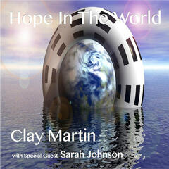 Hope in the World (feat. Sarah Johnson)