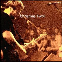 Christmas Two!