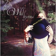 The Wild Hymns