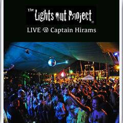 Live @ Captain Hirams