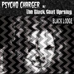 Black Lodge (feat. The Black Goat Uprising)