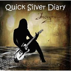 Quick Silver Diary