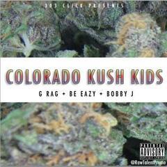 Colorado Kush Kids