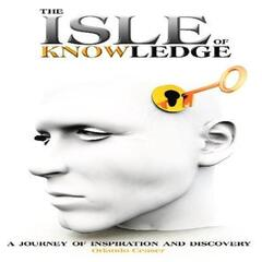 The Isle of Knowledge