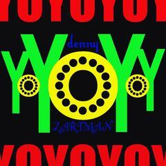 Yoyoyoy