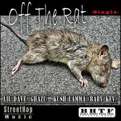 Off the Rat (feat. Kush Lamma)
