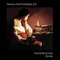 Voices and Footsteps 2.0