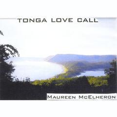 Tonga Love Call