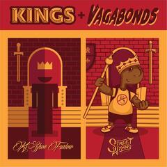Kings & Vagabonds