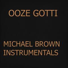Michael Brown Instrumentals