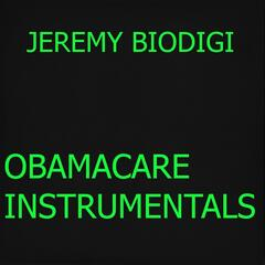 Obamacare Instrumentals