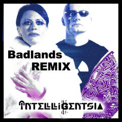 Badlands Remix