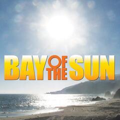 Bay of the Sun