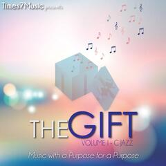 The Gift, Vol. One: C-Jazz