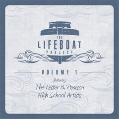 The Lifeboat Project, Vol. 1