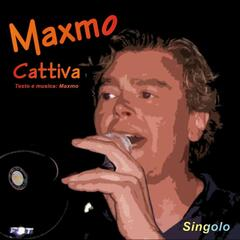Cattiva (Radio Version)