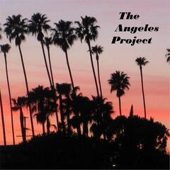 The Angeles Project - EP