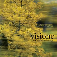 Luigi Mantegani: Visione