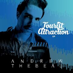 Tourist Attraction EP