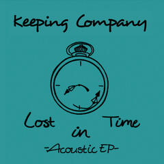 Lost in Time - Acoustic EP