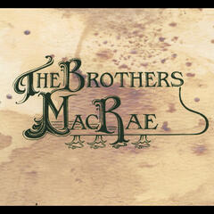 The Brothers MacRae