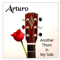 Another Thorn in My Side EP