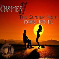 This Summer Night (feat. Justin Till)