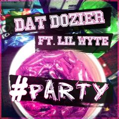 Party (feat. Lil Wyte)