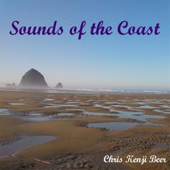 Sounds of the Coast
