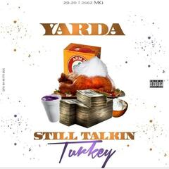 Still Talkin' Turkey - EP