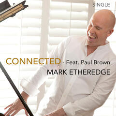 Connected (feat. Paul Brown)