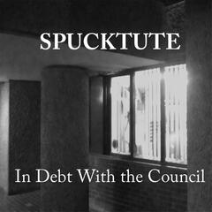 In Debt With the Council