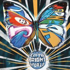 Little Bright World