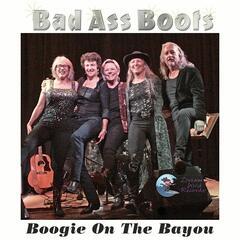 Boogie On The Bayou