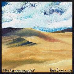 The Greenstone EP
