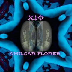 X10 - EP
