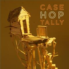 Case Hop Tally