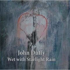 Wet With Starlight Rain