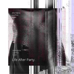 Life After Party