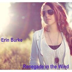 Renegade in the Wind
